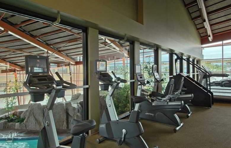 River Rock Casino Resort - Sport - 14