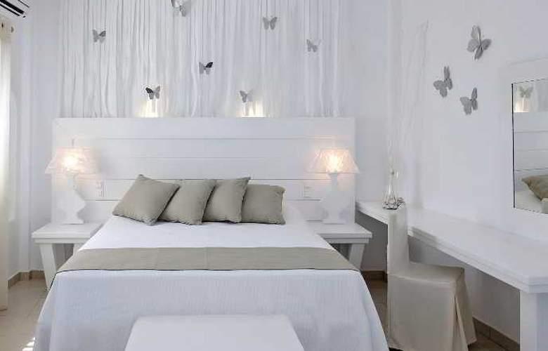 Casa Florina - Room - 5