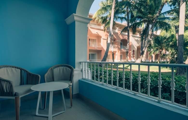 Iberostar Hacienda Dominicus - Room - 18