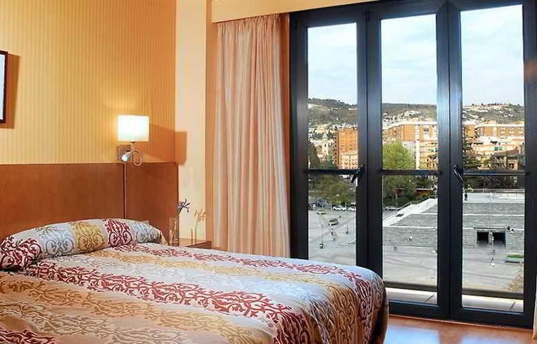 Senator Granada Spa - Room - 2