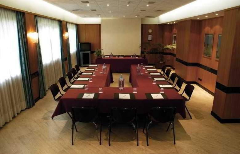 Alliance Hotel Bologna - Conference - 7