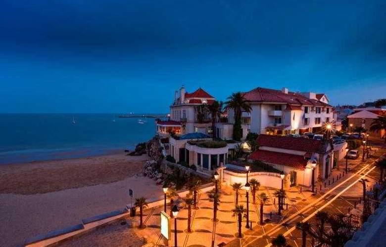 Albatroz - Beach - 8