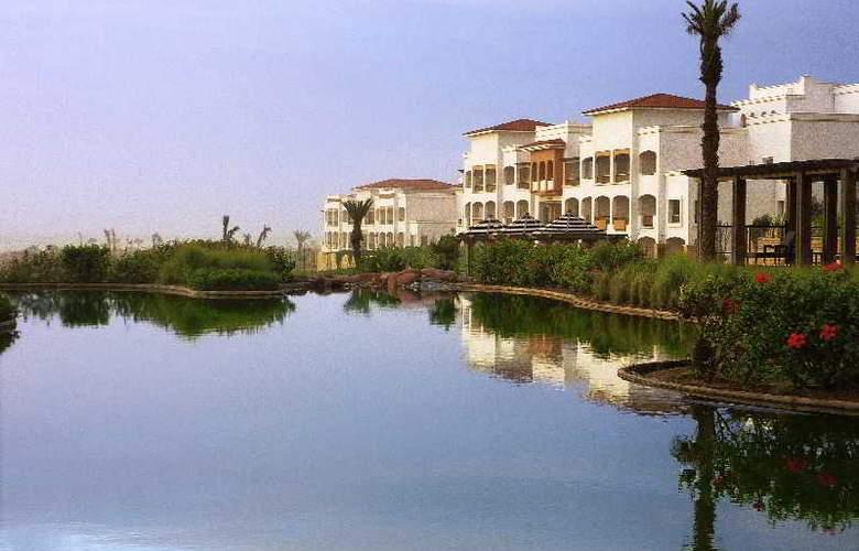 Robinson Club Agadir - Hotel - 6