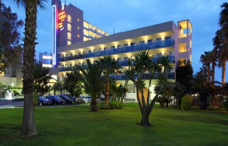 Golden Taurus Park Resort - Hotel - 7