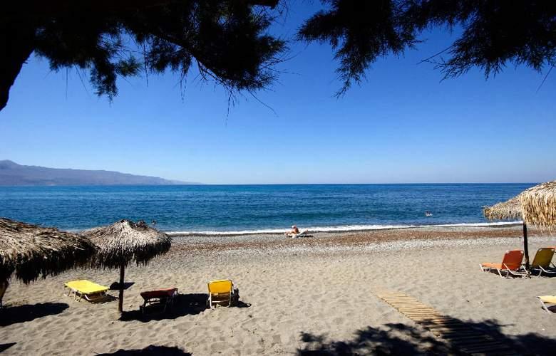 Theros - Beach - 3