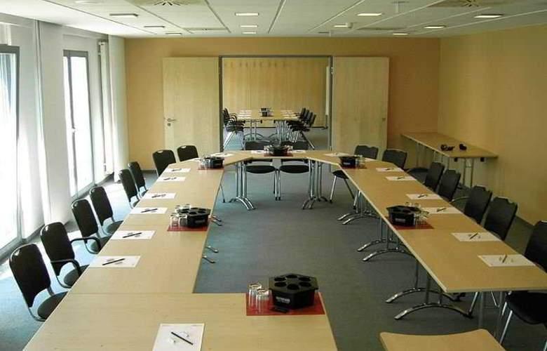 Centrovital Berlin - Conference - 6