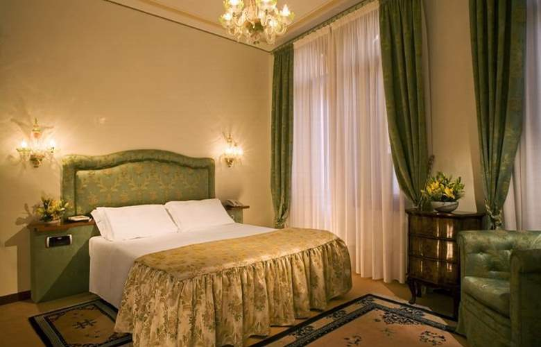 Bonvecchiati - Room - 6