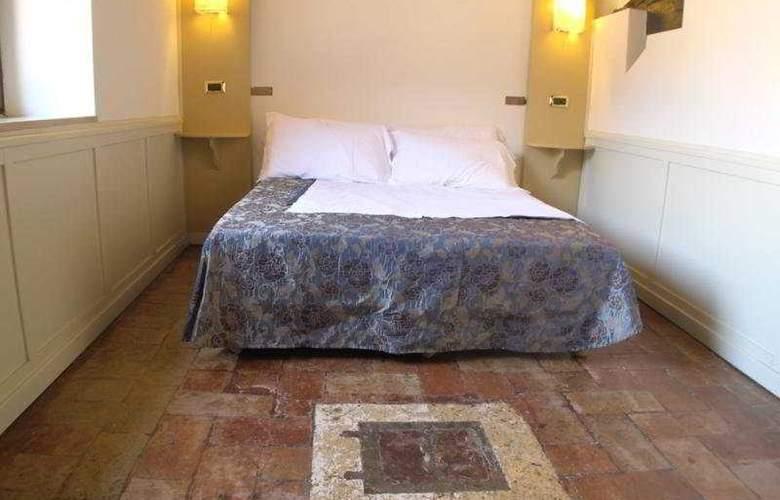 Santa Prassede - Room - 2