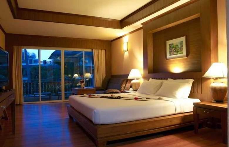Aloha Resort - Room - 5