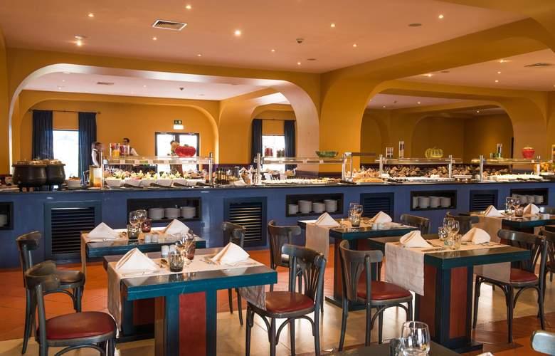 Vila Gale Tavira - Restaurant - 5
