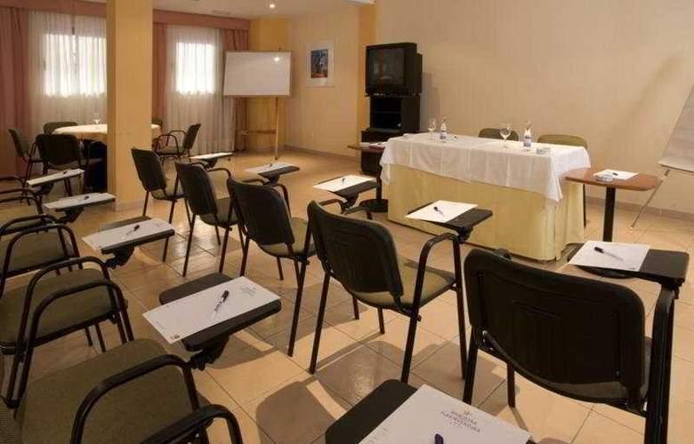 Iberostar Selection Fuerteventura Palace - Conference - 25
