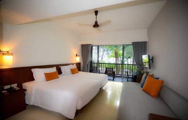 Khaolak Southsea(Form.Best Western Premier) - Room - 9
