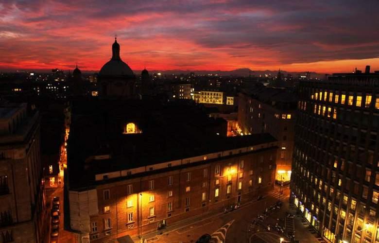 Dei Cavalieri Milano Duomo - Hotel - 8