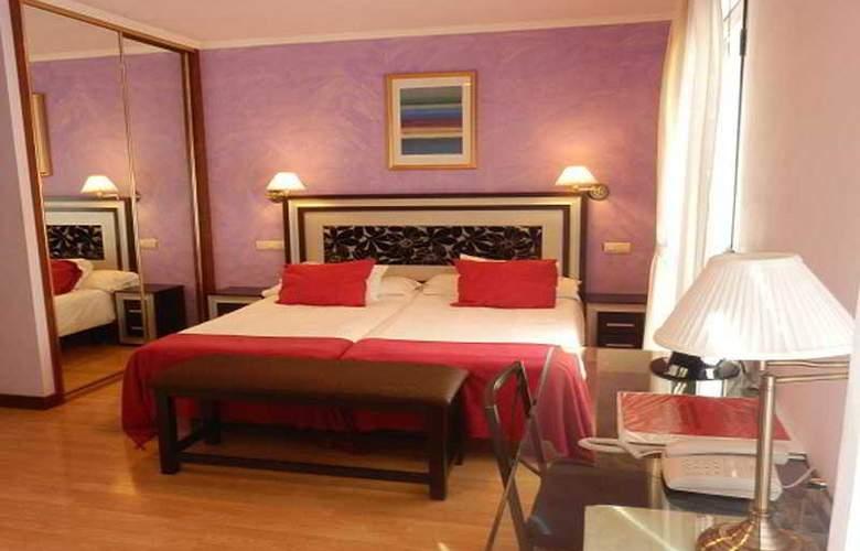 Rua - Room - 4
