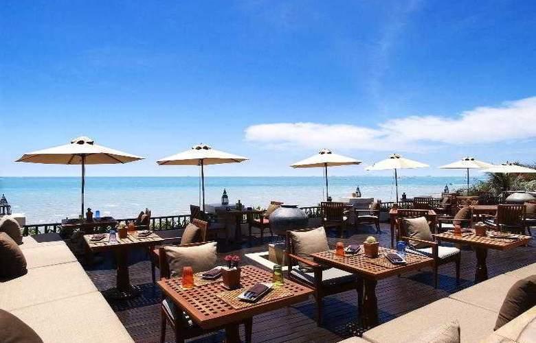 InterContinental Pattaya Resort - Restaurant - 34