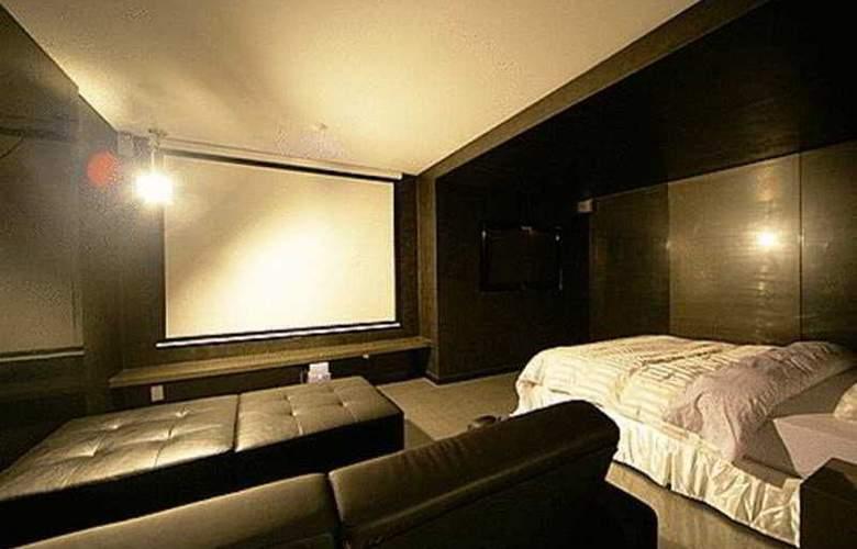 Mare Gangnam - Room - 4