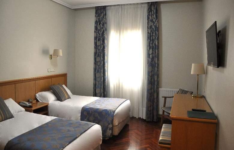 Crunia - Room - 26
