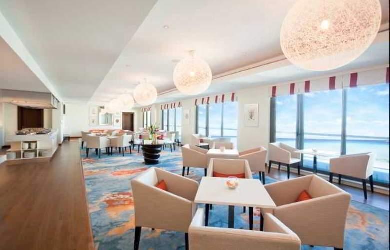 JA Ocean View - Restaurant - 23