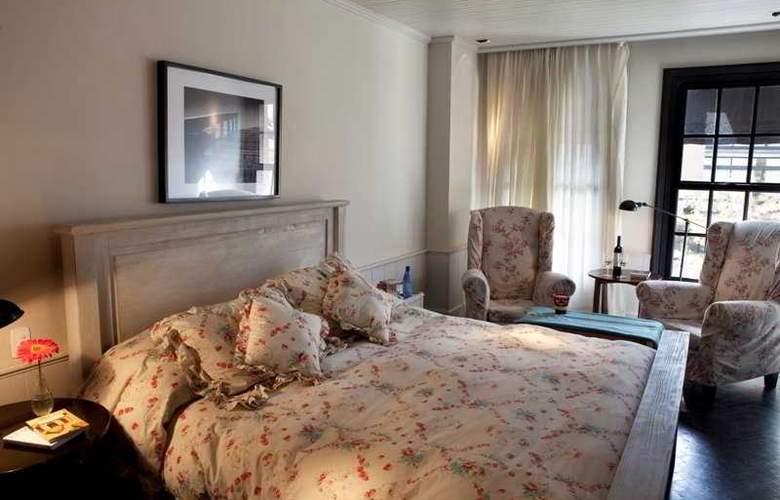 Casa Chic Hotel & More - Room - 4