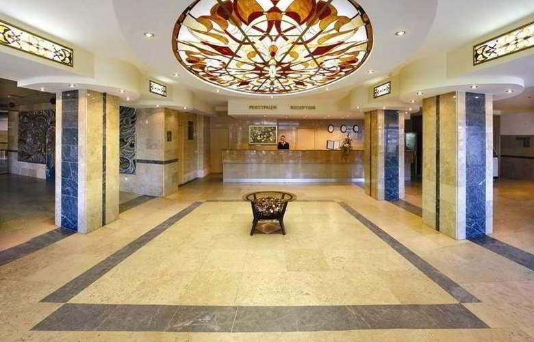 Beskyd Hotel - General - 2