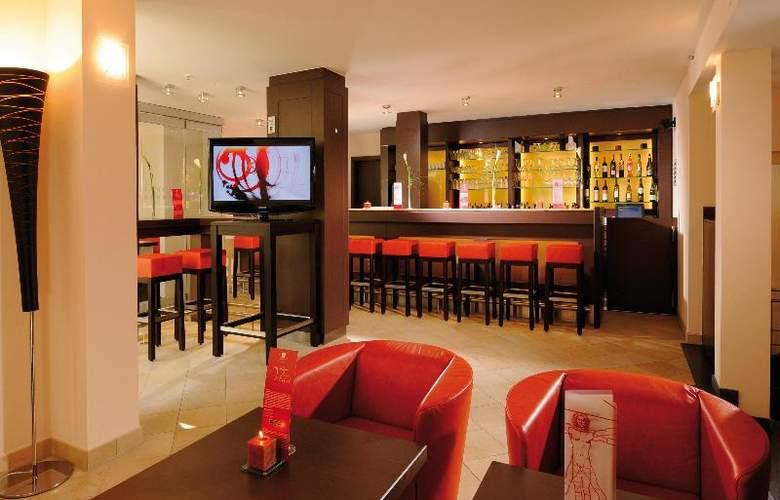 Leonardo Hotel München City Center - Bar - 18