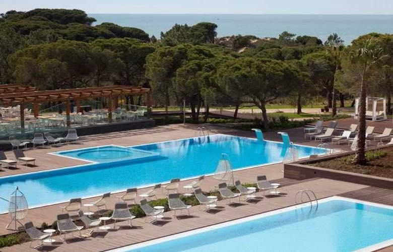 Epic Sana Algarve - Pool - 26