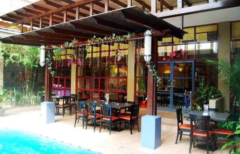 Hotel Maluri Kuala Lumpur - General - 1