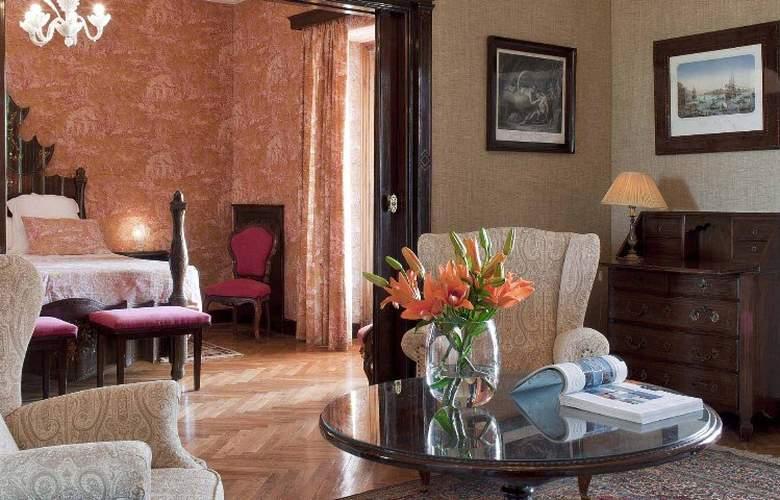 La Gavina - Room - 2