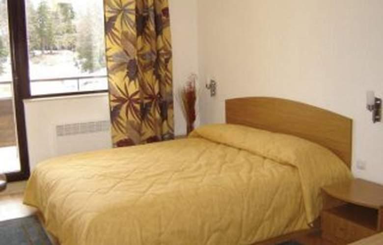 Laplandia - Room - 2