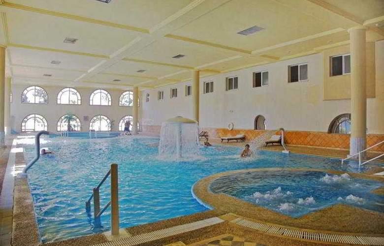 Hotel Miramar Pirate's Gate - Pool - 4