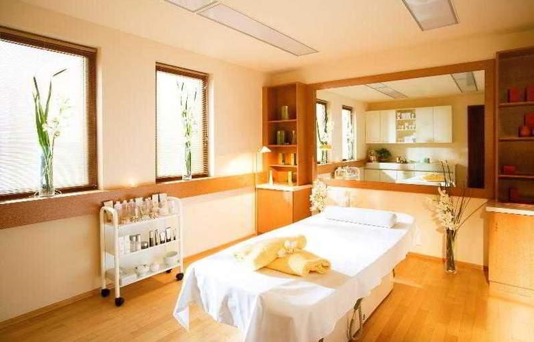 Sheraton Fuschlsee - Salzburg Hotel Jagdhof - Hotel - 0