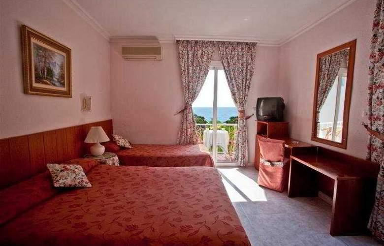Claramar - Room - 5