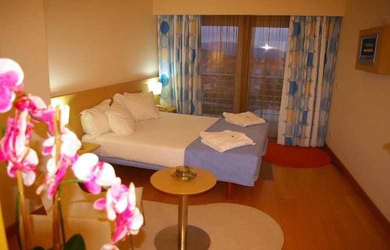Turismo de Trancoso - Room - 5