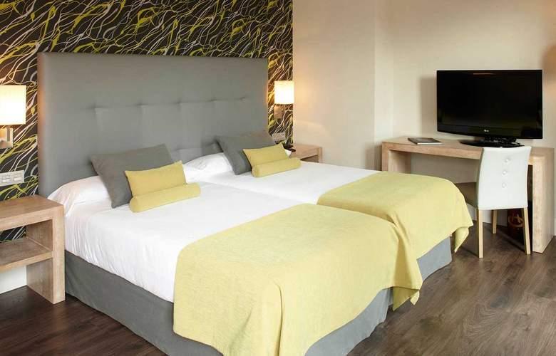 Barceló Carmen Granada - Room - 2