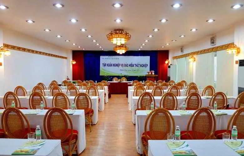 Green Nha Trang - Conference - 33