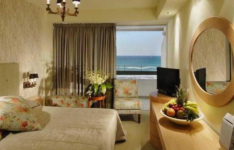 Aquila Porto Rethymno - Room - 2