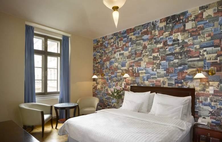 Lokal Inn - Room - 2