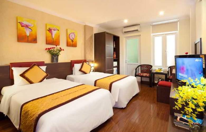 The Landmark Hanoi - Room - 11