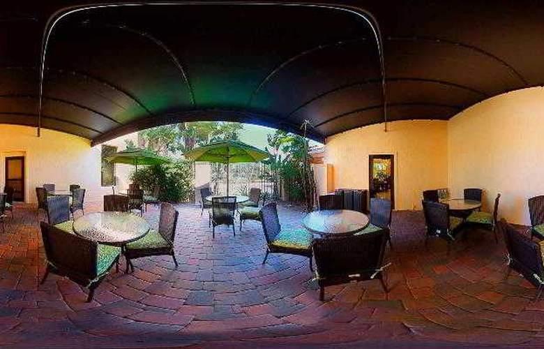 Courtyard Boynton Beach - Hotel - 15