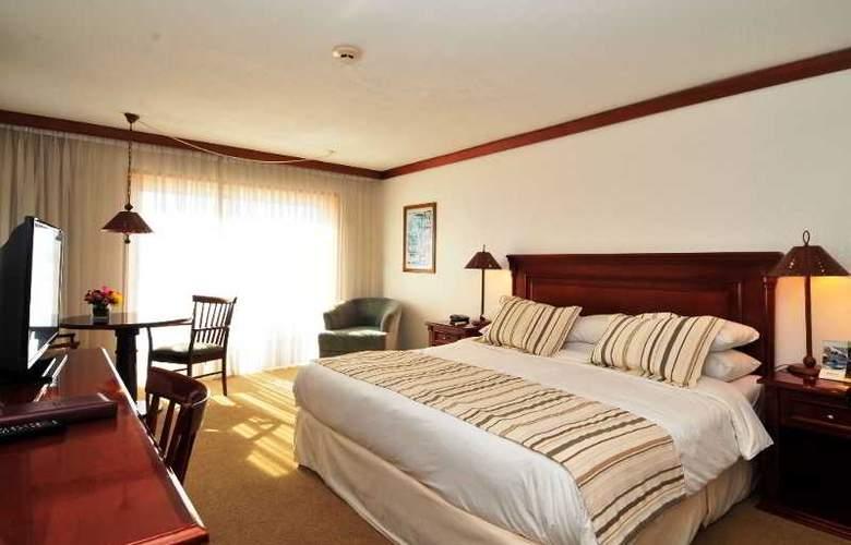 Radisson Colonia del Sacramento Hotel & Casino - Room - 30
