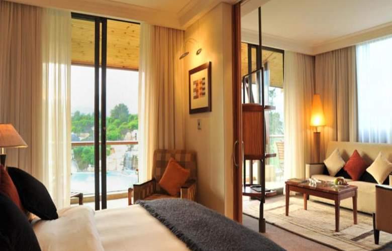Arabella Western Cape Hotel & Spa - Room - 15