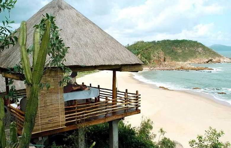 Avani Quy Nhon Resort & SPA - Hotel - 0