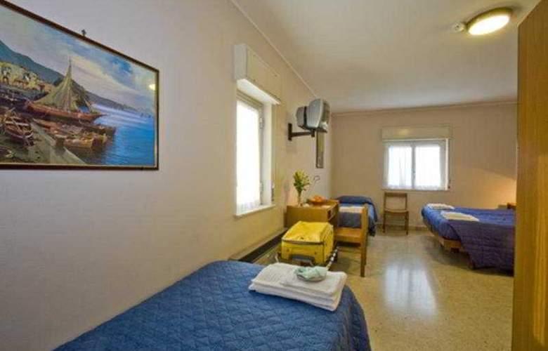 Villa Mater - Room - 8