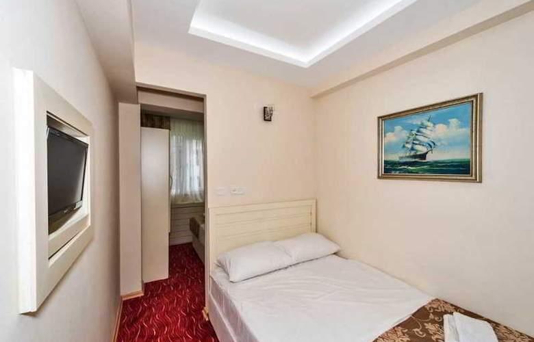 Maral - Room - 11