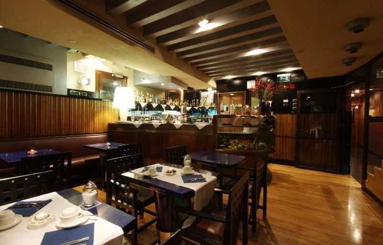 Ca Pisani - Restaurant - 8