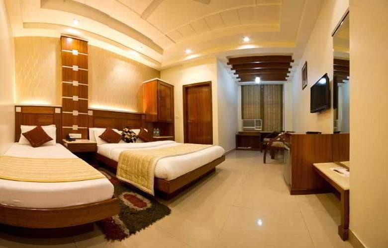 Aster Inn - Room - 20