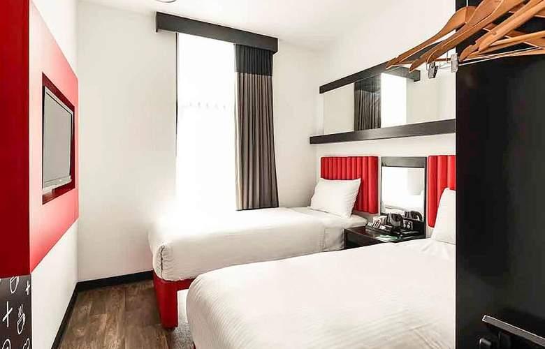 L Residence - Hotel - 0