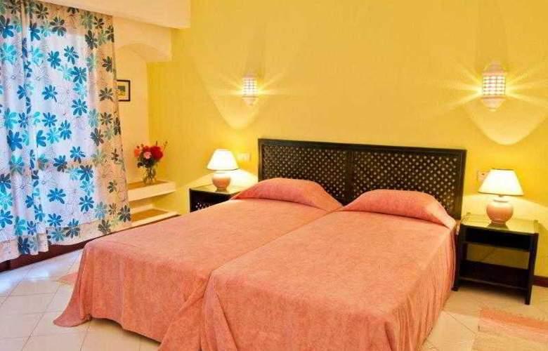 Bellavista Avenida - Room - 5