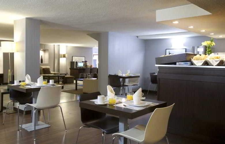 Presidente - Restaurant - 11
