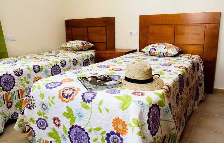 Villas Janubio - Room - 0